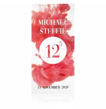Michael & Steffie