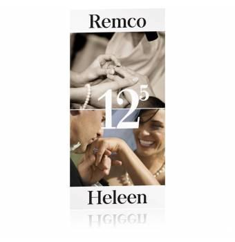Remco & Heleen